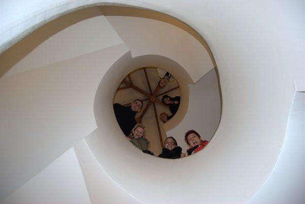 monte escalier votre comparateur de monte escalier. Black Bedroom Furniture Sets. Home Design Ideas